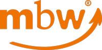 mbw Online Shop