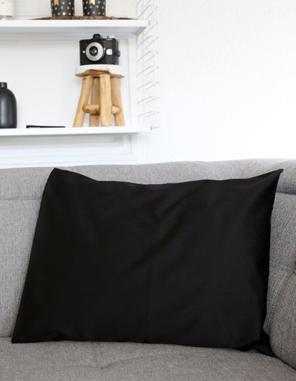 Kissenbezug Vorgeschrumpft Farbecht | Link Kitchen Wear