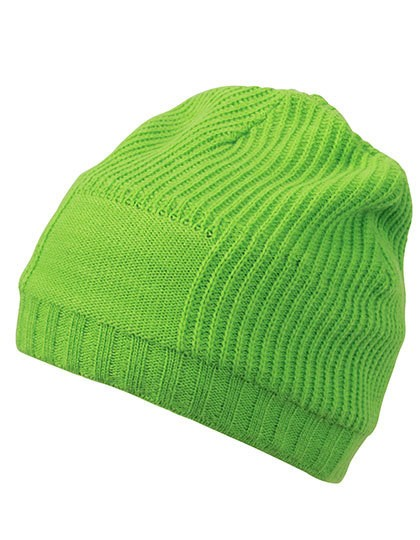 myrtle beach-Promotion Beanie