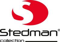 Stedman® Online Shop