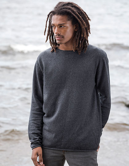 Arenal Knit Sweater   Ecologie