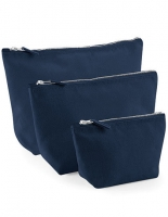 Canvas Accessory Bag   Westford Mill