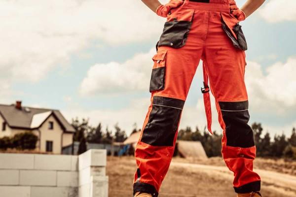 Arbeitsbekleidung-worauf-ist-zu-achten-wenn-man-draussen-arbeitet
