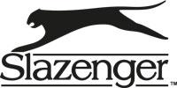 Slazenger Online Shop