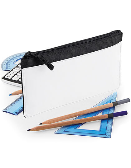 Sublimation Pencil Case | BagBase