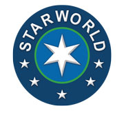 Starworld Online Shop