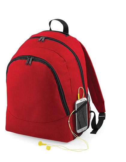 Universal Backpack | BagBase