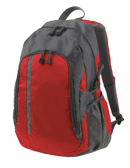 Backpack Galaxy   Halfar