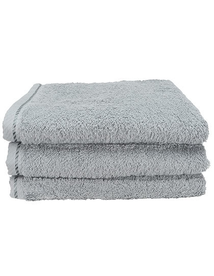 Bath Towel | A&R