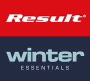 Result Winter Essentials Online Shop