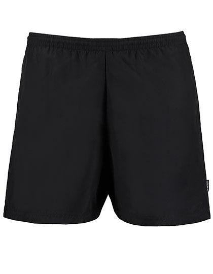 Plain Sports Short | Gamegear Cooltex