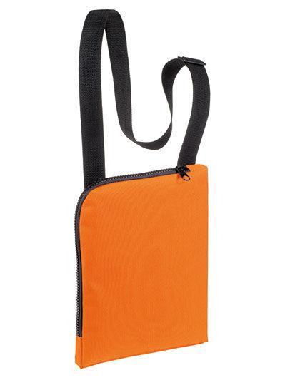 Event bag Basic | Halfar