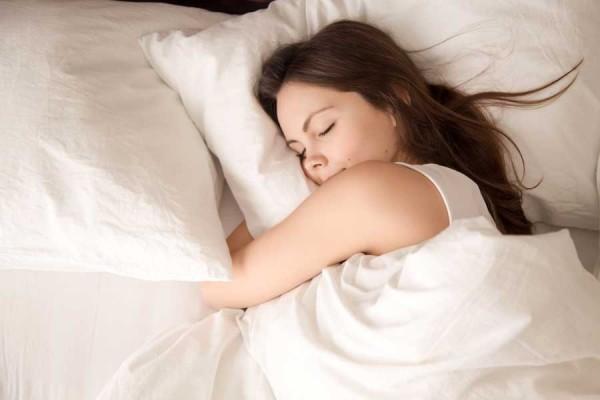 Die-richtige-Schlafdecke-finden