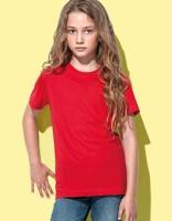 Stedman®-Classic-T for children