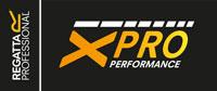 Regatta X-PRO Online Shop