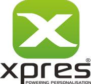 Xpres Online Shop