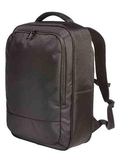 Business Notebook Backpack Giant   Halfar