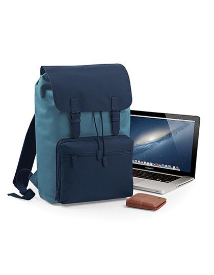 laptop rucks cke g nstig online bestellen. Black Bedroom Furniture Sets. Home Design Ideas