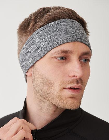 Running Headband | Tombo