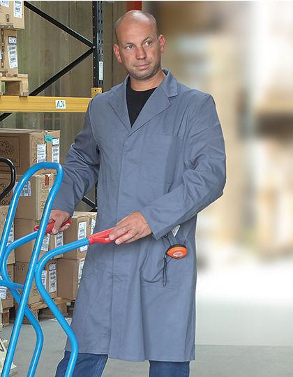 Classic Work Coat | Carson Classic Workwear