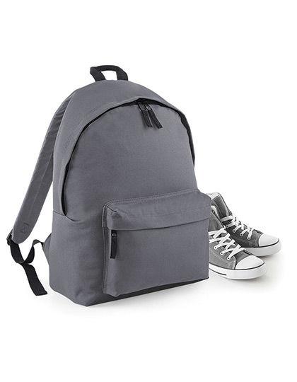 Maxi Fashion Backpack | BagBase