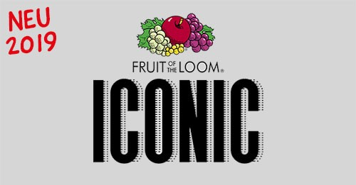 fruit-of-the-loom-iconic