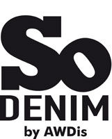 So Denim Online Shop