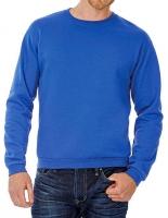 ID.202 50/50 Sweatshirt   B&C