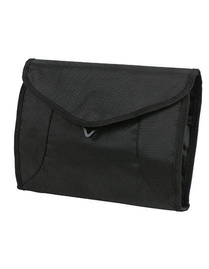 Wash bag Sport | Halfar