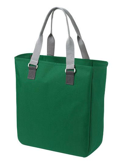 Shopper Solution | Halfar