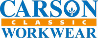 Carson Classic Workwear Online Shop