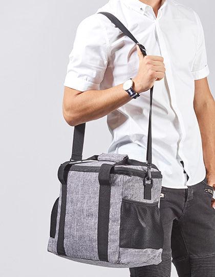 Cooler Bag - Alaska | bags2GO