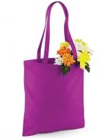 Bag for Life - Long Handles | Westford Mill