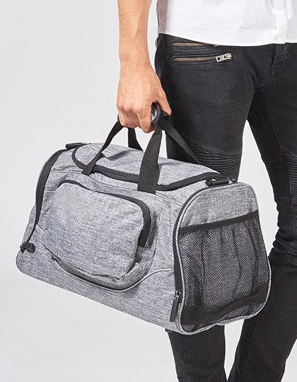 Allround Sports Bag - Boston | bags2GO