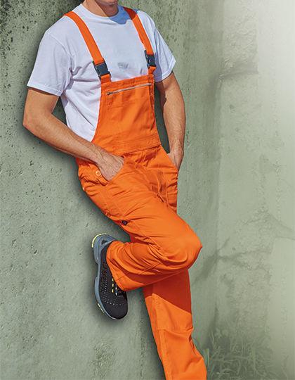 Classic Bib Pants | Carson Classic Workwear