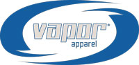 Vapor Apparel Online Shop