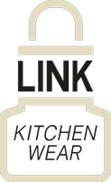Link Kitchen Wear Online Shop