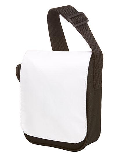 Mini Flap Bag Base | Halfar
