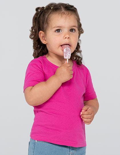 Baby T-Shirt | JHK