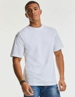 Classic Heavyweight T-Shirt | Russell