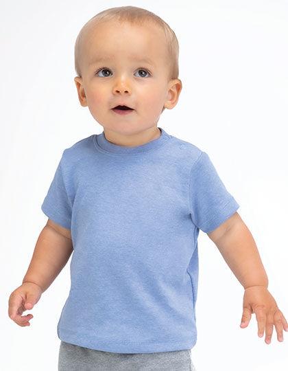 Baby T | Babybugz