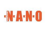 NANO Online Shop