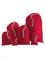 Cotton Stuff Bag | Westford Mill