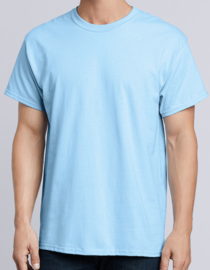 Ultra Cotton™ T-Shirt | Gildan