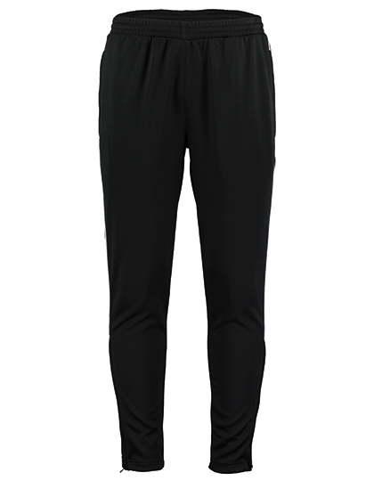 Piped Slim Fit Track Pant | Gamegear