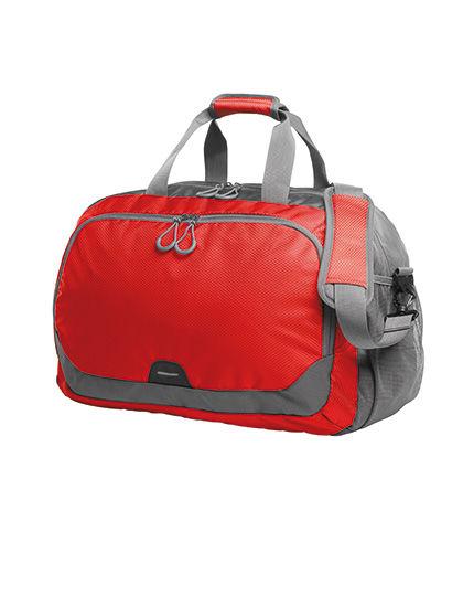 Sport / Travel Bag Step M | Halfar