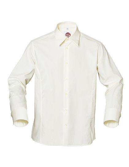 Hemd Pesaro Man | CG Workwear