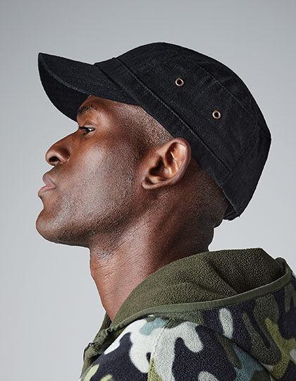 Urban Army Cap | Beechfield