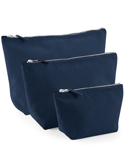 Canvas Accessory Bag | Westford Mill