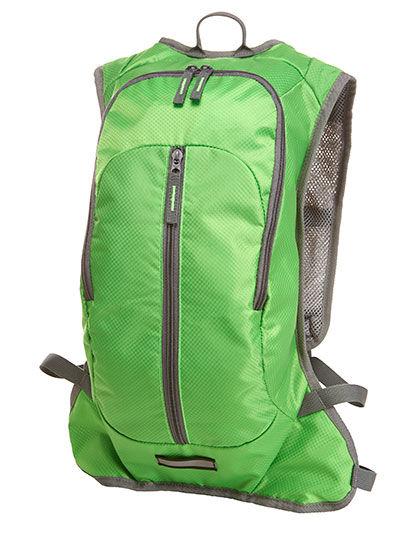Sports Backpack Move | Halfar
